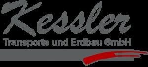 Kessler Transporte