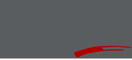 Kessler Transporte Klösterle Logo